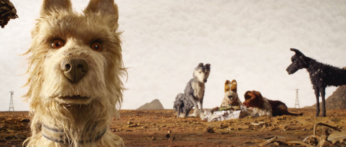 Isle-Of-Dogs-recensione