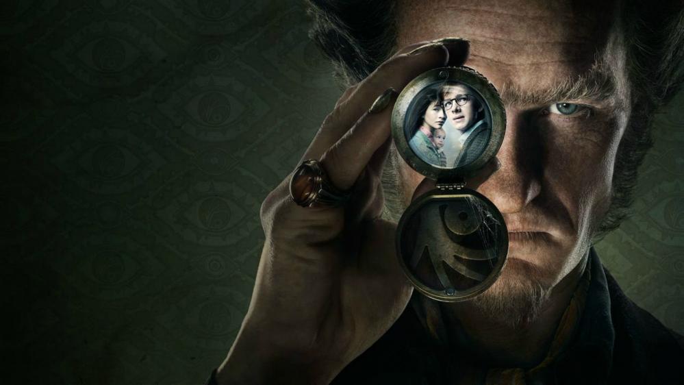Una serie di sfortunati eventi: nuovo teaser italiano della seconda stagione