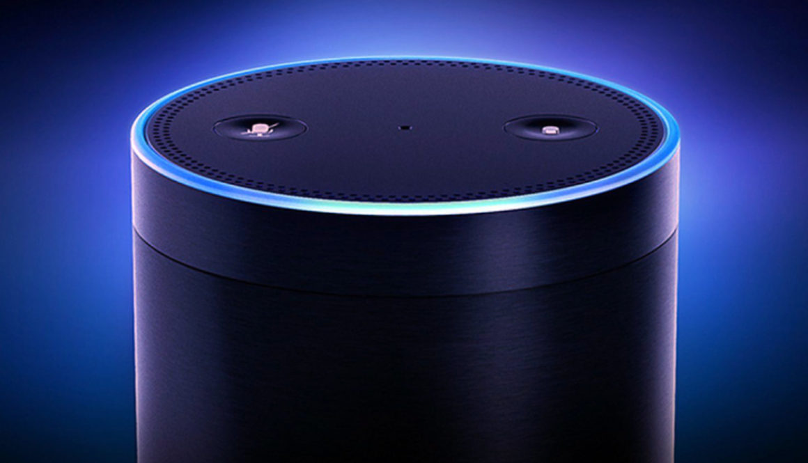 Smart Speakers: assistenti o spie?