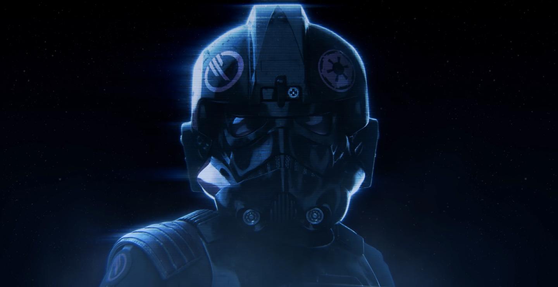 Electronic Arts e Star Wars, squilibrio nella forza?