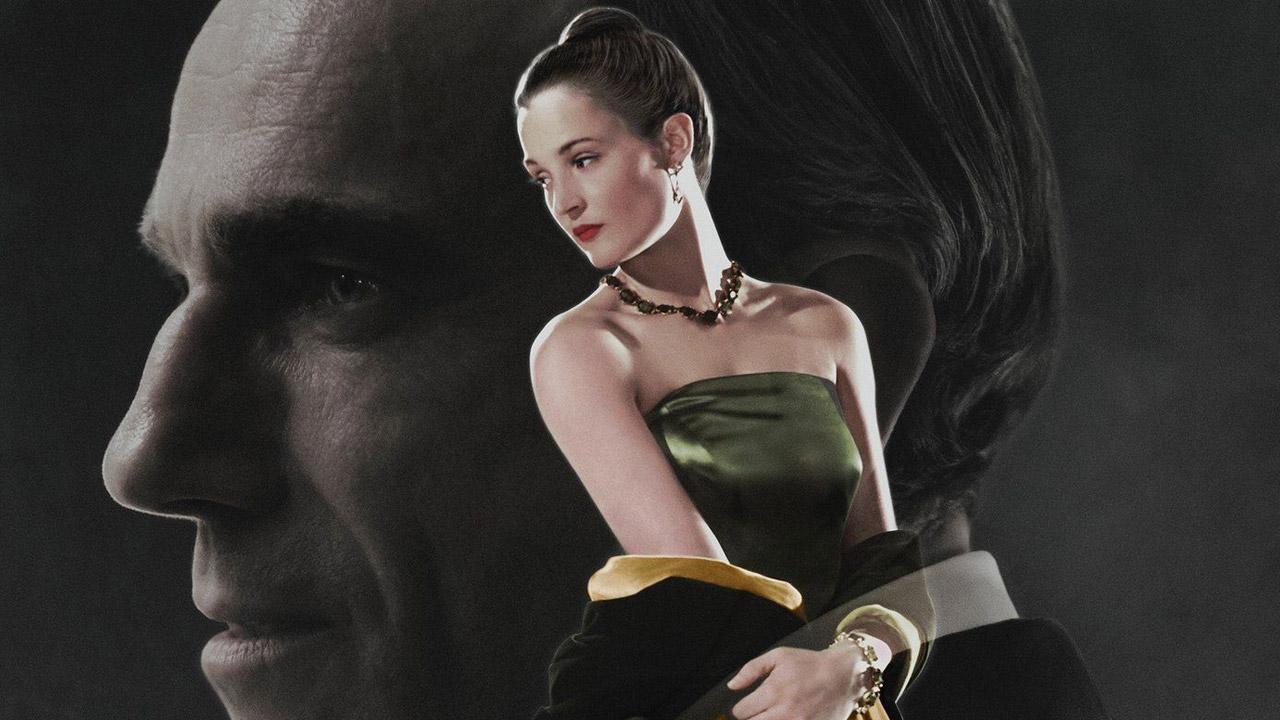 Il Filo Nascosto, il nuovo grande film di Paul Thomas Anderson
