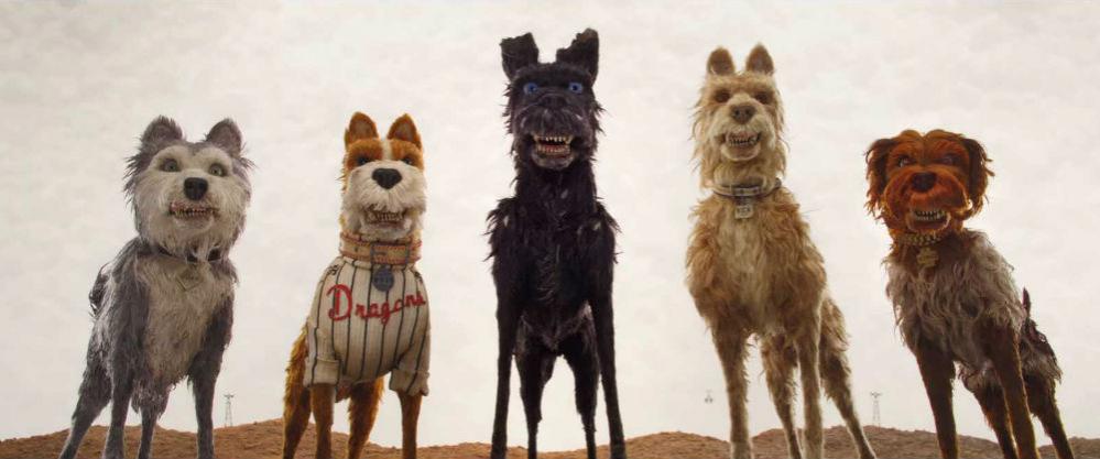 isle-of-dogs-film