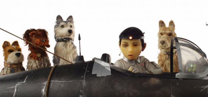 isle-of-dogs-film-recensione