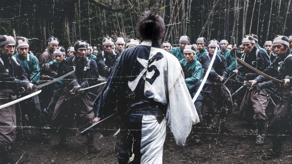 l-immortale-takashi-miike
