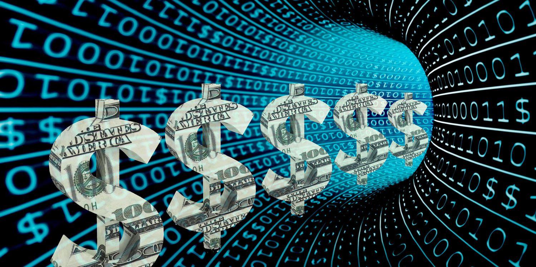 La Net Neutrality in USA ha ora una data di morte