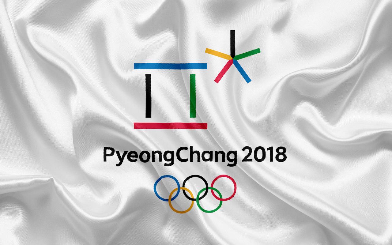 L'Italia degli eSports protagonista ai Giochi Olimpici Invernali di PyeongChang