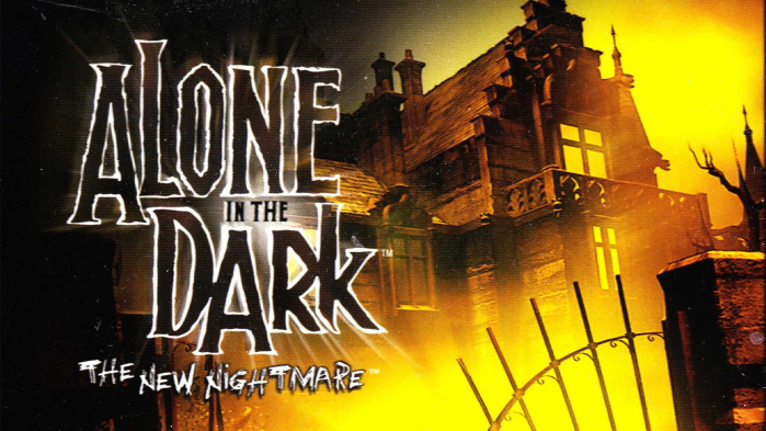 Alone-in-the-Dark-The-New-Nightmare-2001