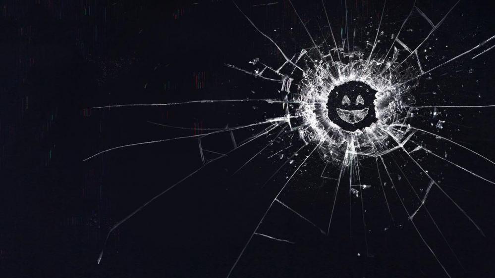 Confermata la quinta stagione di Black Mirror!