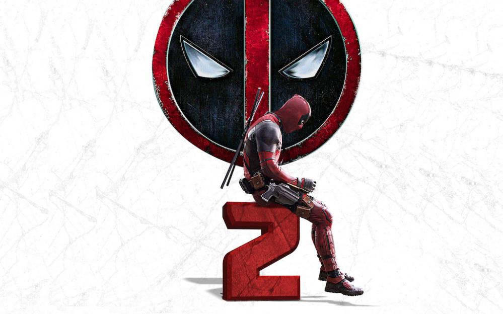 Deadpool 2: ecco perché Cable non è il vero villain del film