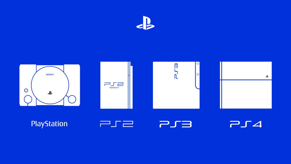 PlayStation: storia e marketing attraverso le intro