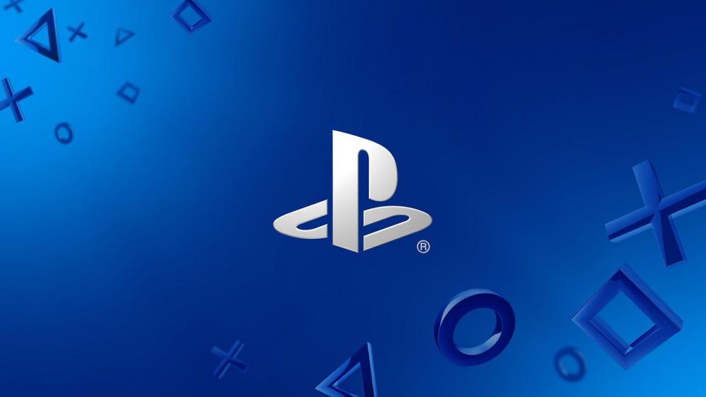 PlayStation 5: nuovi rumor sull'hardware