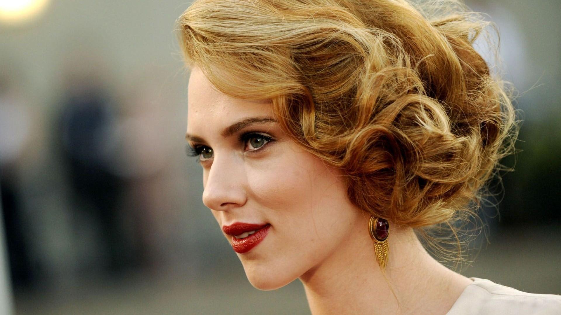 Scarlett Johansson protagonista del prossimo film di Wes Anderson