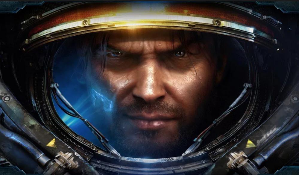 Blizzard annuncia i festeggiamenti per i 20 anni di StarCraft
