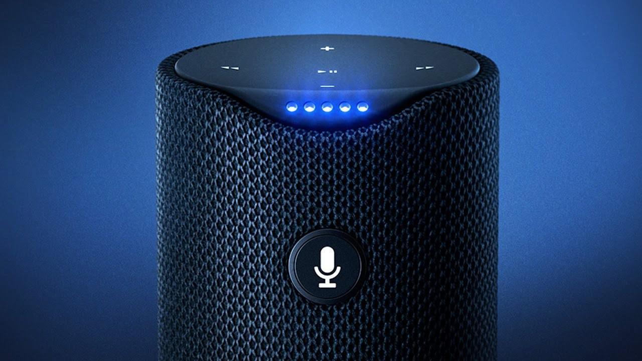 """Alexa diventa """"intuitiva"""": spegnerà luce o termostato senza chiedere il permesso"""