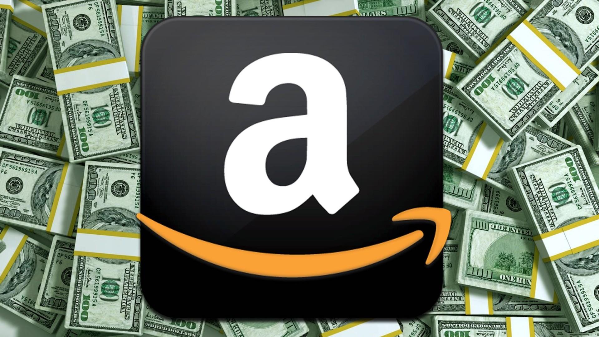 Amazon multata dal Lussemburgo per 746 milioni di euro