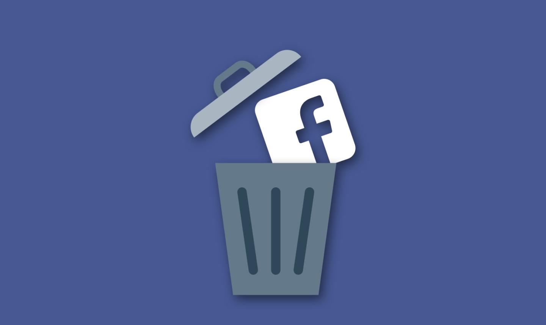 Facebook inizia a disattivare gli account razzisti e violenti