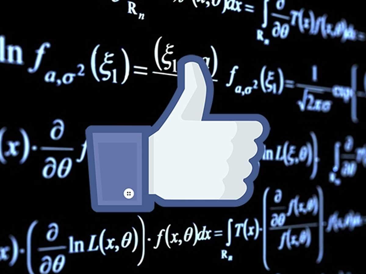 """Twitter e Facebook sono social che portano alla """"polarizzazione"""" delle idee"""