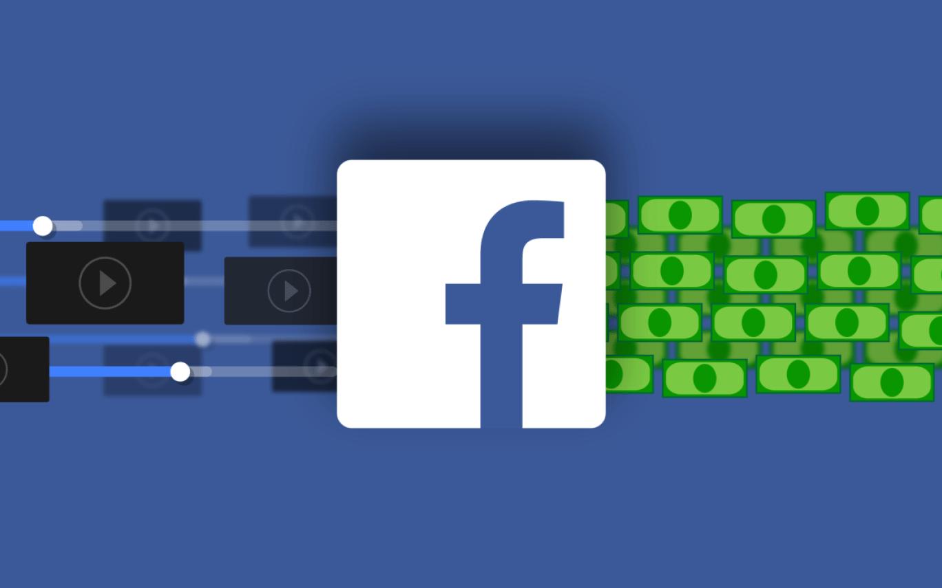 Facebook sta per introdurre sottoscrizioni e badge per i content creators