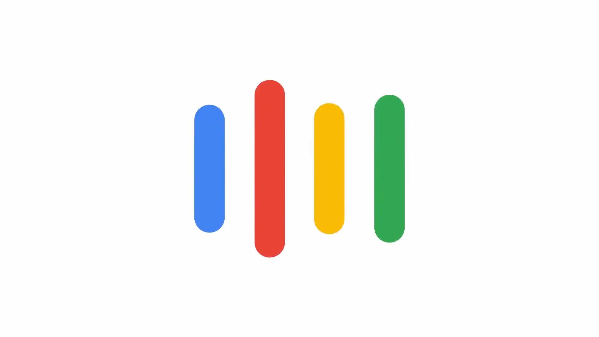Assistente Google, ora puoi chiedergli di temporizzare le luci di casa