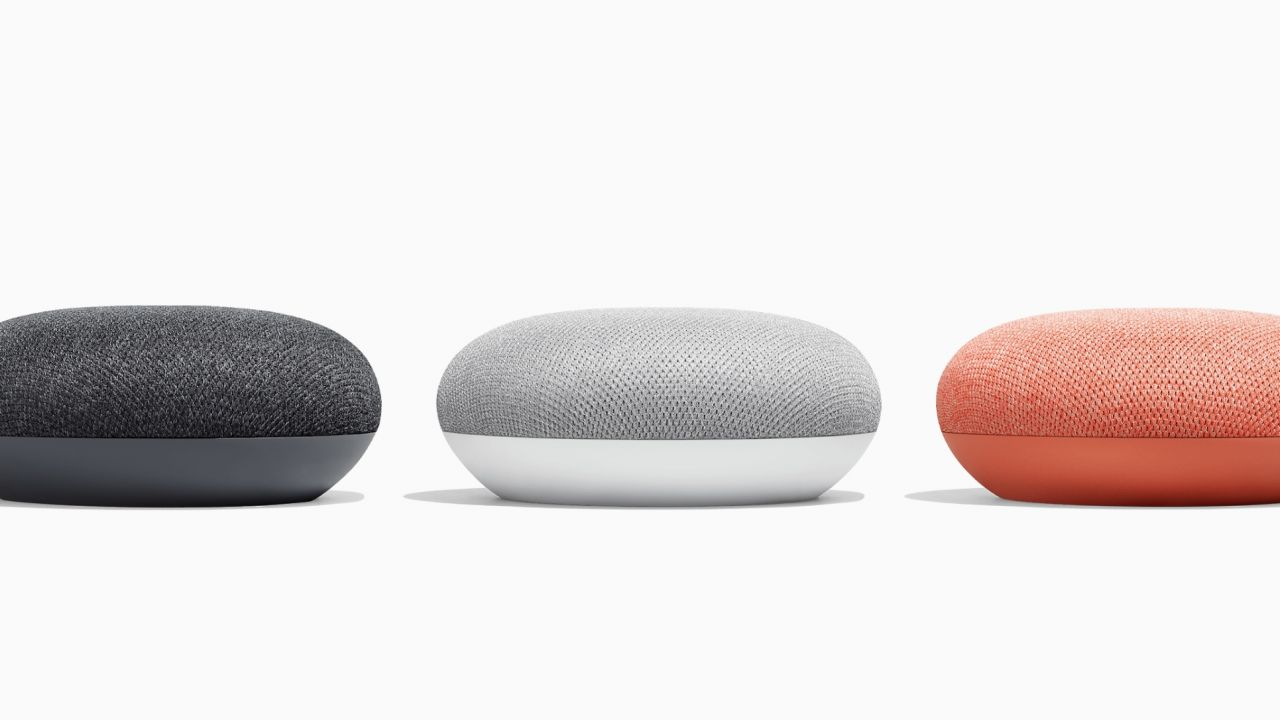 Novità per gli smart speaker Google Home: ora è possibile accoppiarli con altri speaker Bluetooth