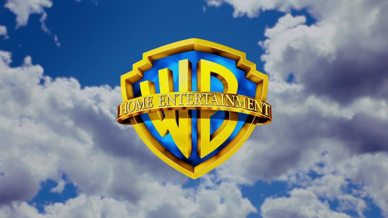 Warner Bros. Digital Day: il 9 marzo a Milano con Aranzulla e Itomi