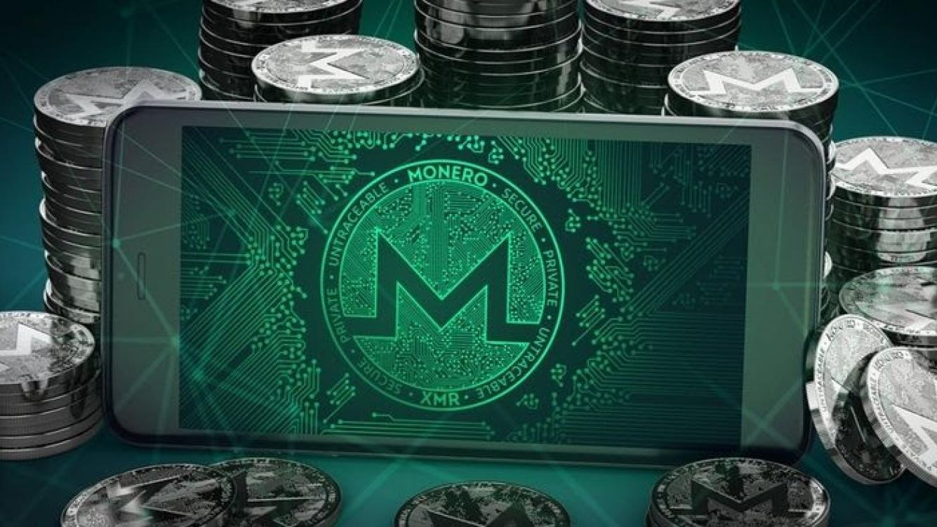 Quasi 50.000 siti web sono infettati da malware per il cryptomining