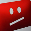 youtube sad