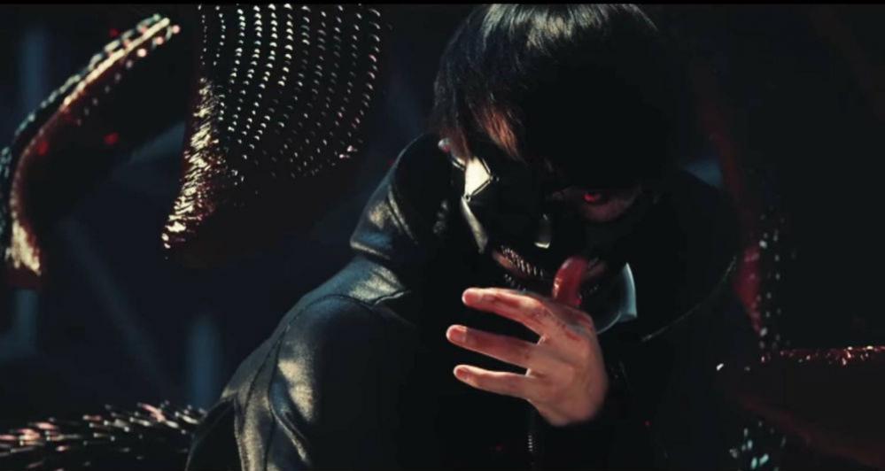 tokyo-ghoul-live-action-masataka-kubota