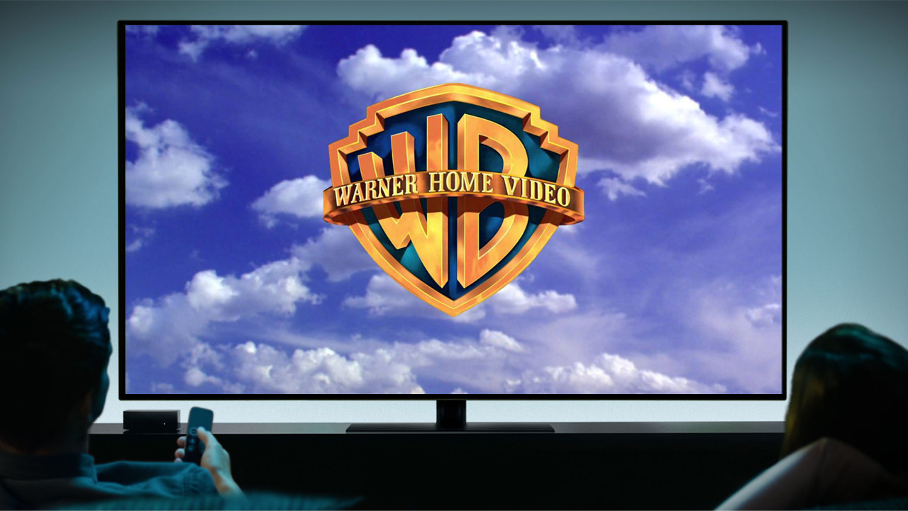 Warner Bros. Digital Day, quando l'entertainment incontra il digitale