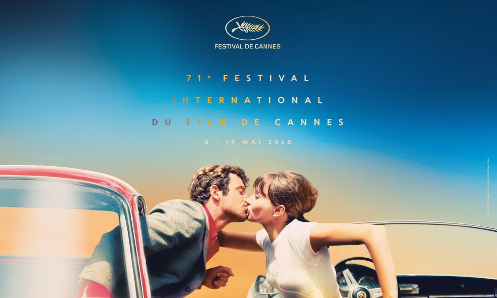 Festival di Cannes, l'Italia in corsa con Garrone, Rohrwacher e Valeria Golino