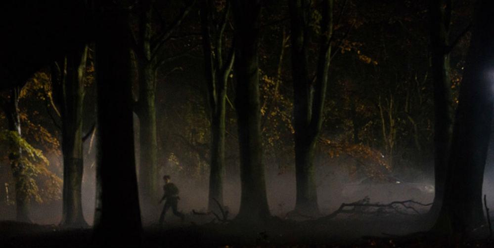 Recensione di Ghost Stories