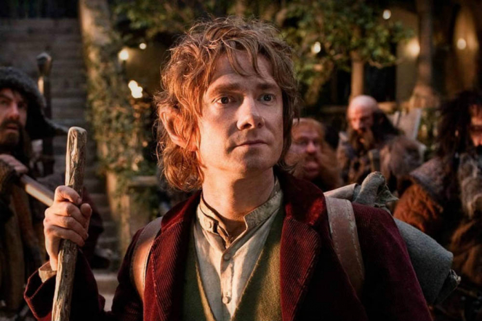 Martin-Freman-lo-hobbit