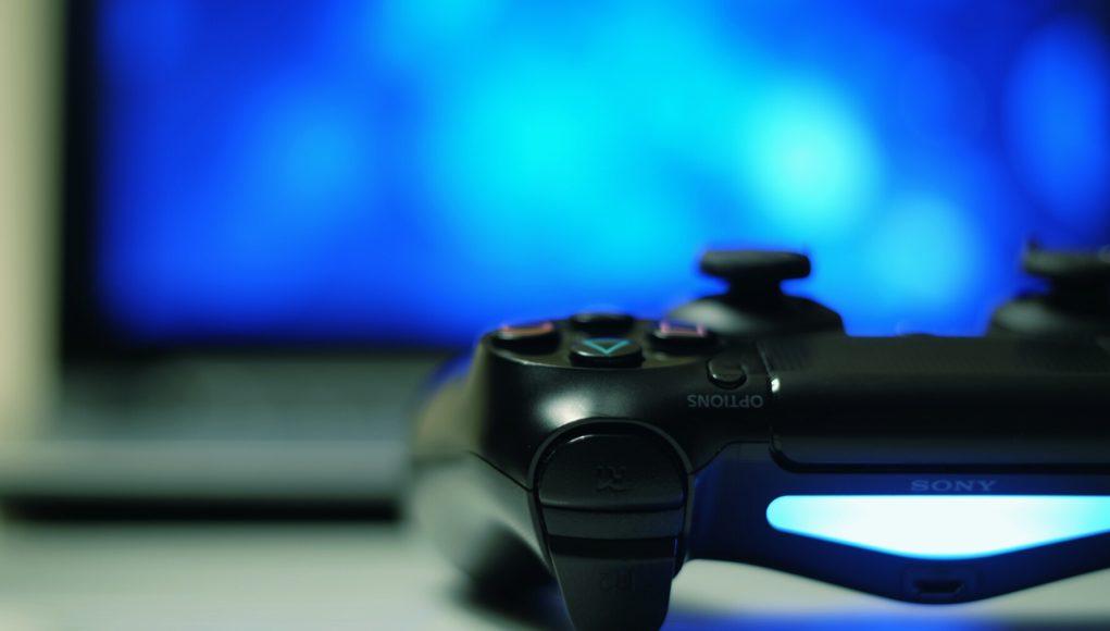 PlayStation e il successo del passato