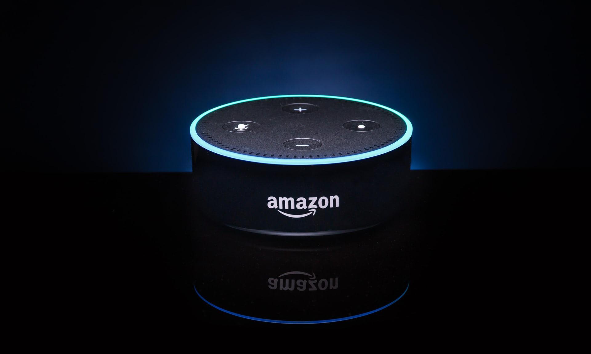 Alexa, scoperta falla: bastava un (falso) link Amazon per esporsi ad attacchi hacker
