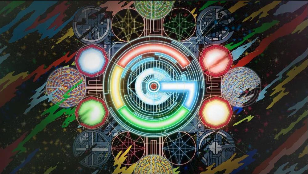 Google Research ci mostra lo stato dell'intelligenza artificiale