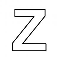Zed Heychfrau