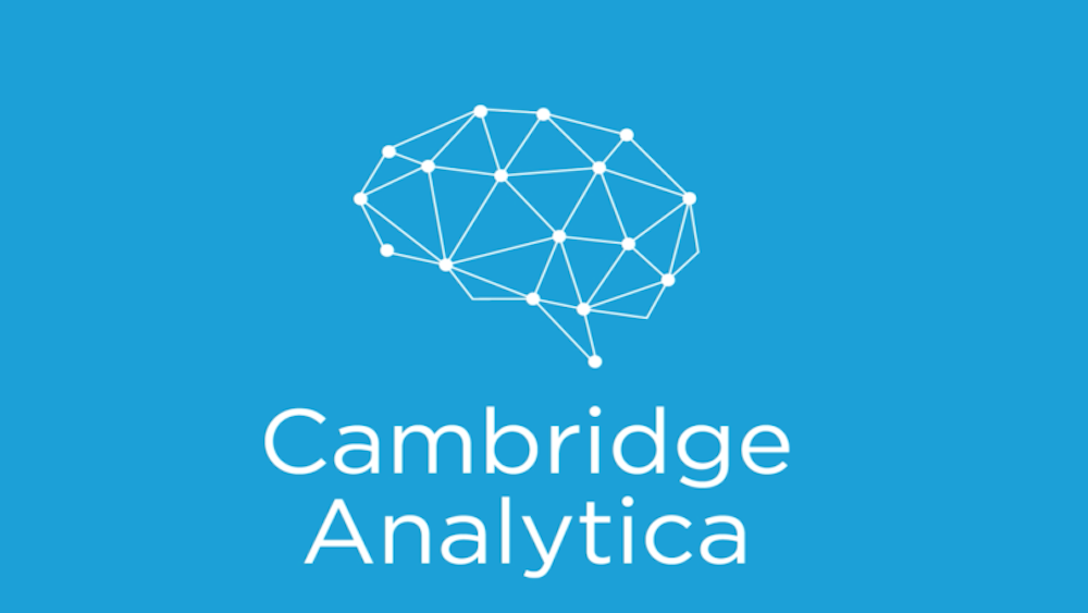 Cambridge Analytica annuncia la chiusura