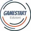GamestartEdizioni