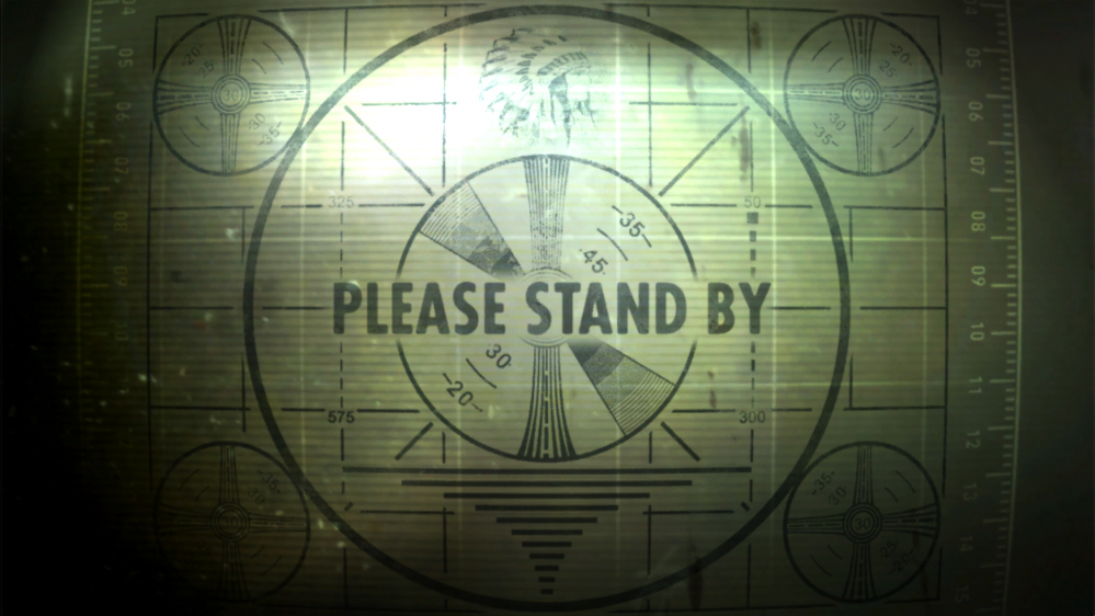 Fallout 76: si torna nel Vault
