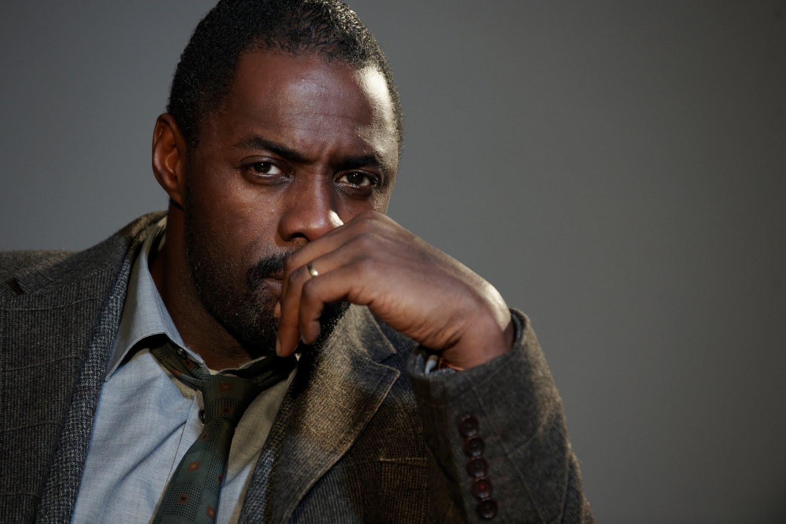 Il Gobbo di Notre Dame: sarà Idris Elba protagonista e regista dell'adattamento Netflix