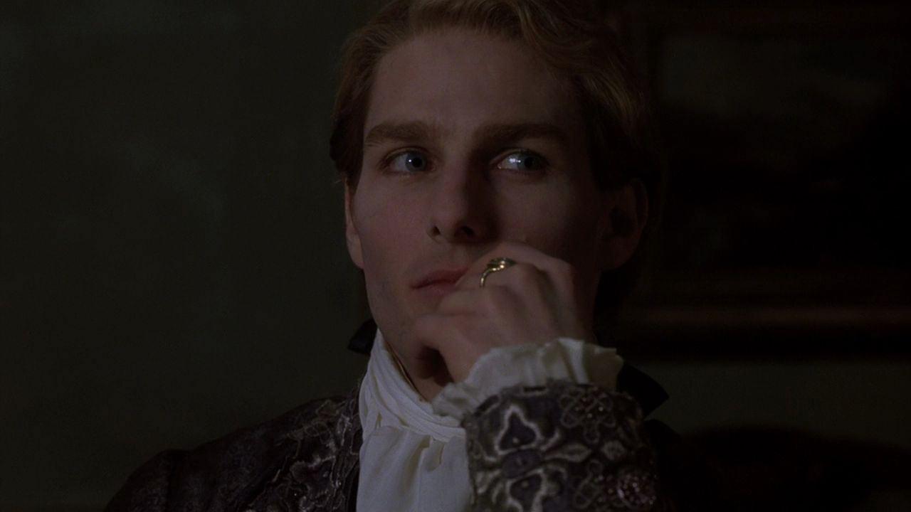 Le Cronache dei Vampiri: Bryan Fuller abbandona la serie