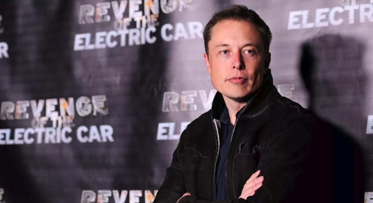 Anche Elon Musk è stanco delle fake news e vuole lanciare una piattaforma di valutazione della stampa