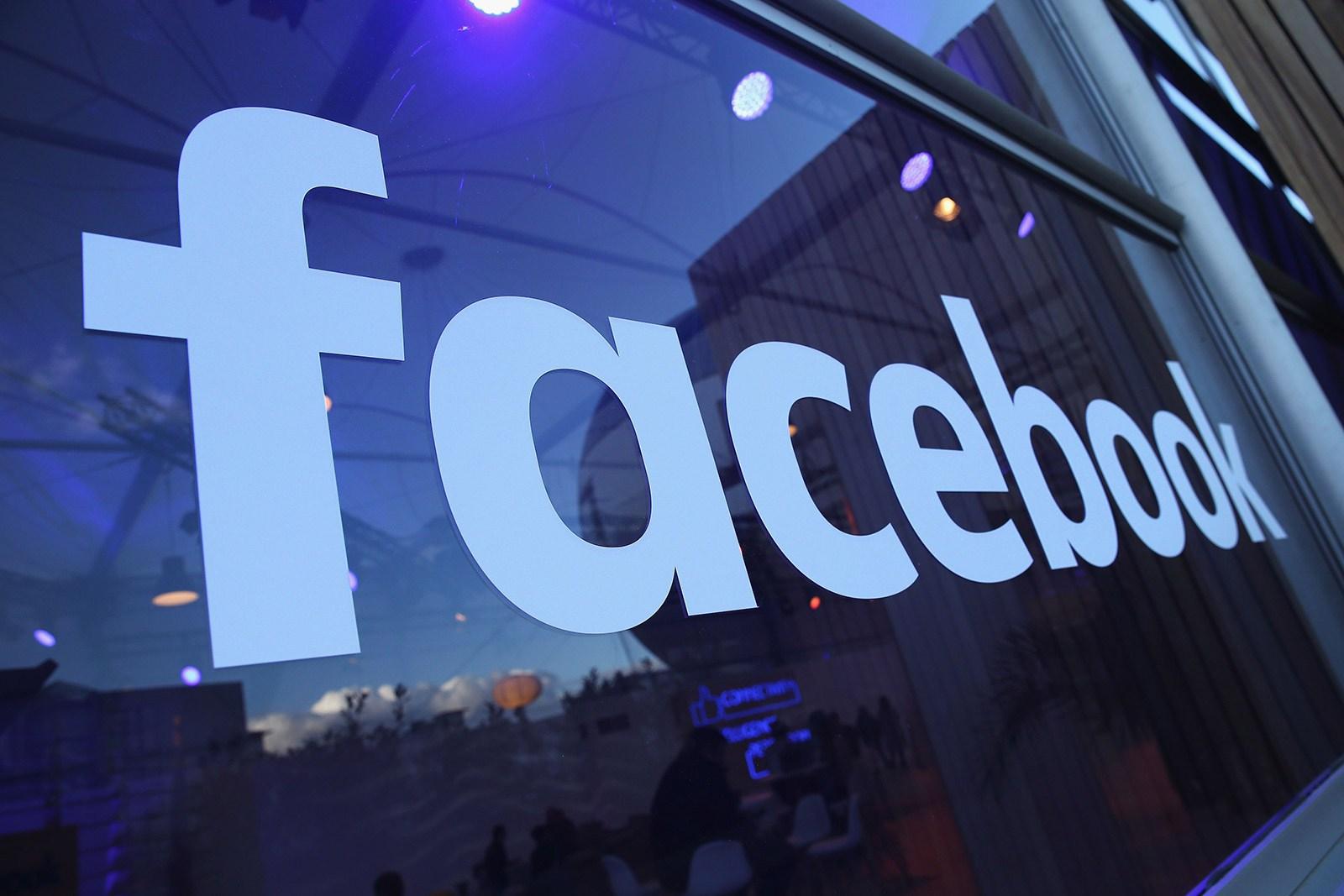 Facebook vuole spodestare Clubhouse ed inseguire il mercato dei podcast