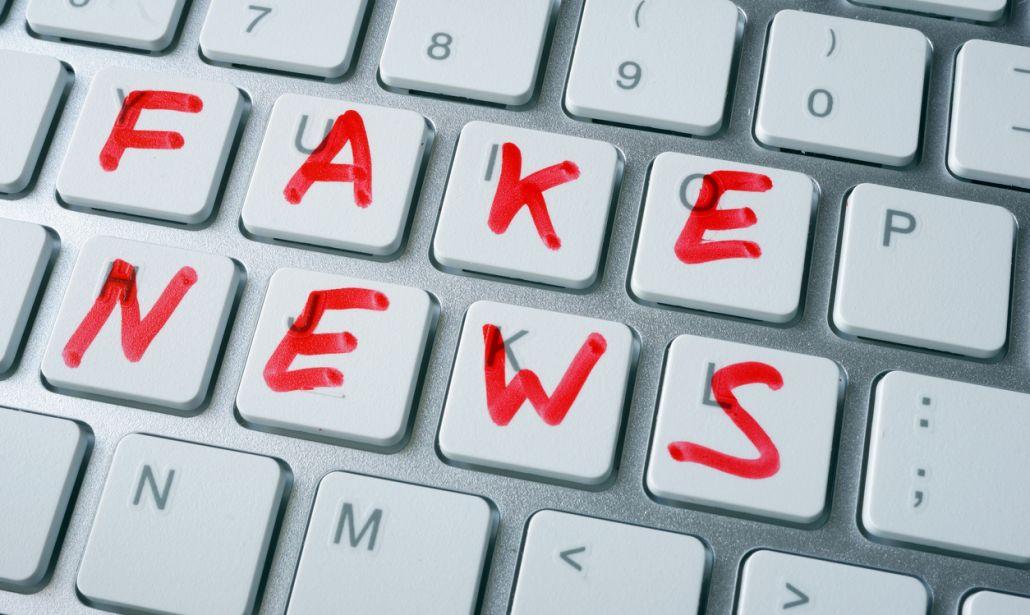 Una IA può debellare le fake news prima che esplodano in Rete
