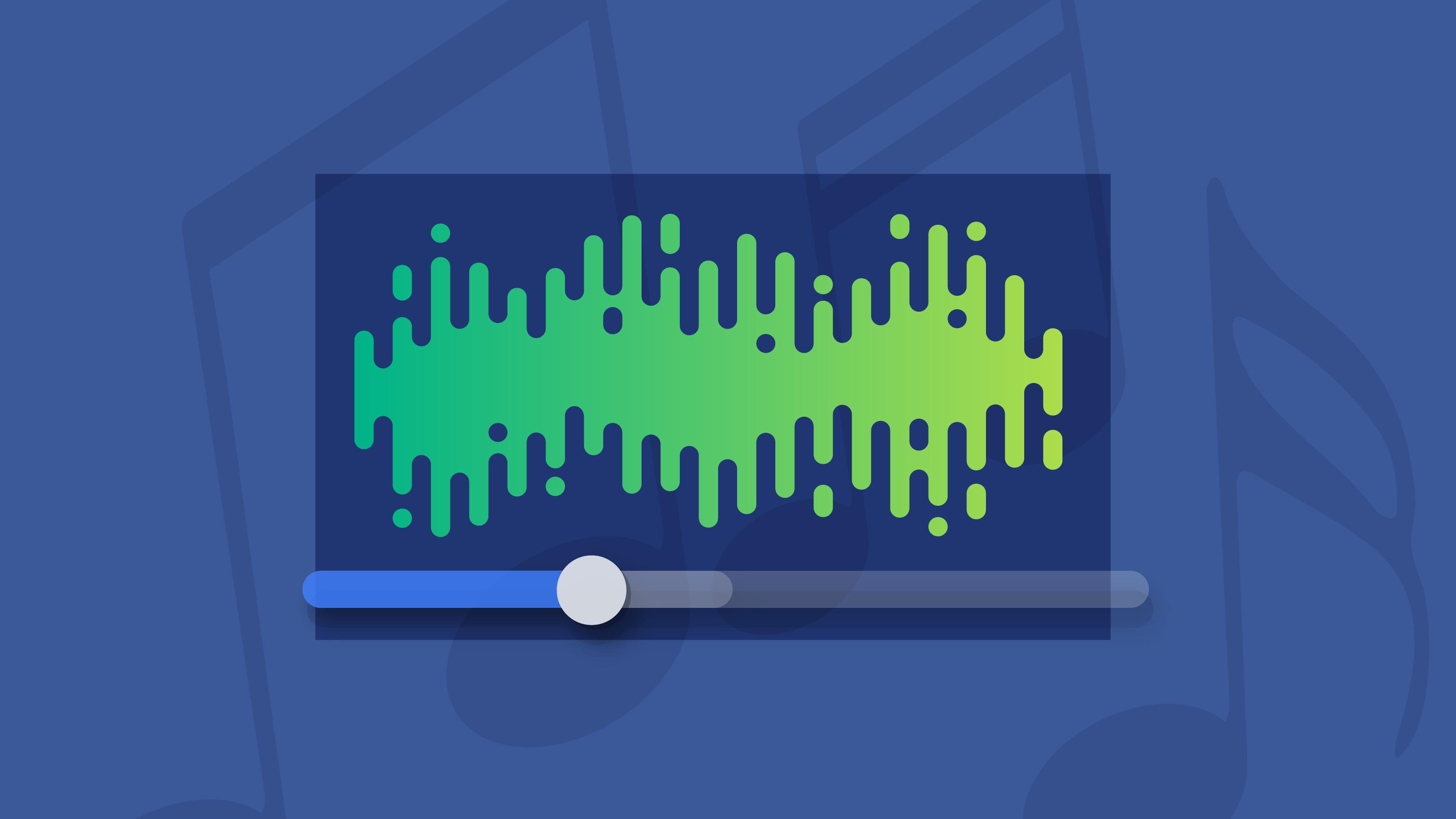 L'IA di Facebook che riarrangia la musica