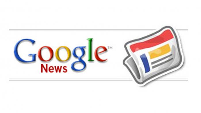 Gmail: come abilitare la funzione Smart Compose presentata ieri da Google