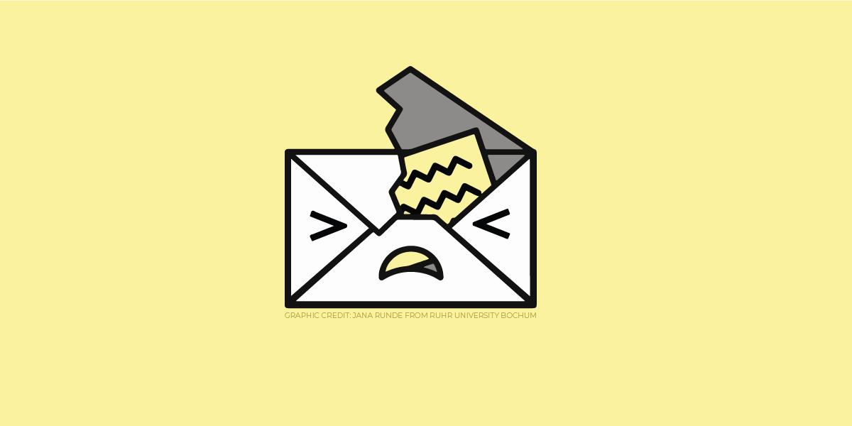 Un bug critico in PGP e S/MIME permette di leggere i messaggi criptati