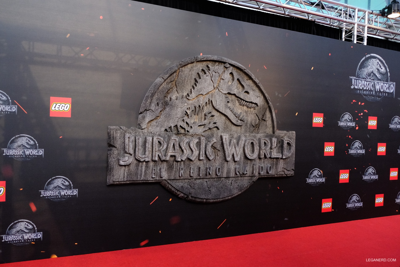 Juan Antonio Bayona e Colin Trevorrow: Jurassic World 2 è il mix perfetto di Avventura e Horror