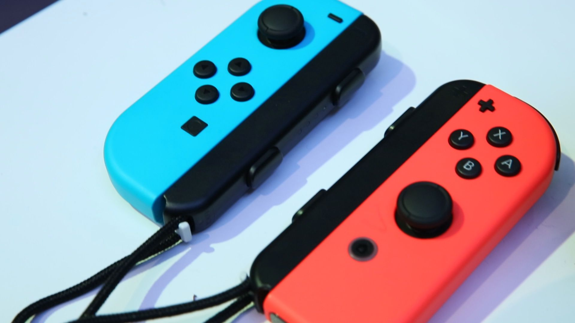 Nintendo Switch e Joy-Con drift, parte l'ennesima class action dal Quebec