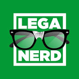 Lega Nerd